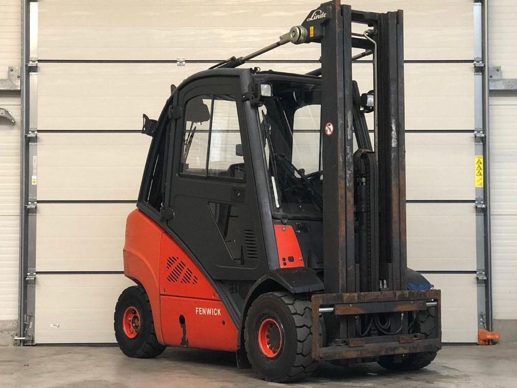 Linde-H25T-01-Treibgasstapler www.lifthandling.com