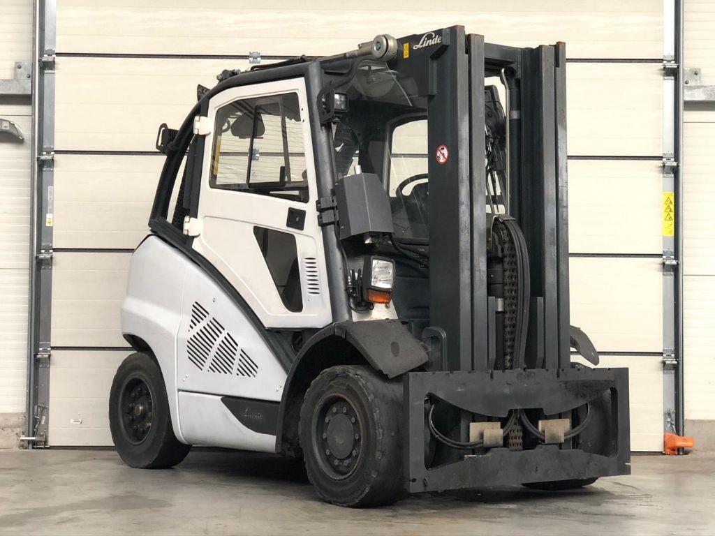 Linde-H40D-01-Dieselstapler www.lifthandling.com
