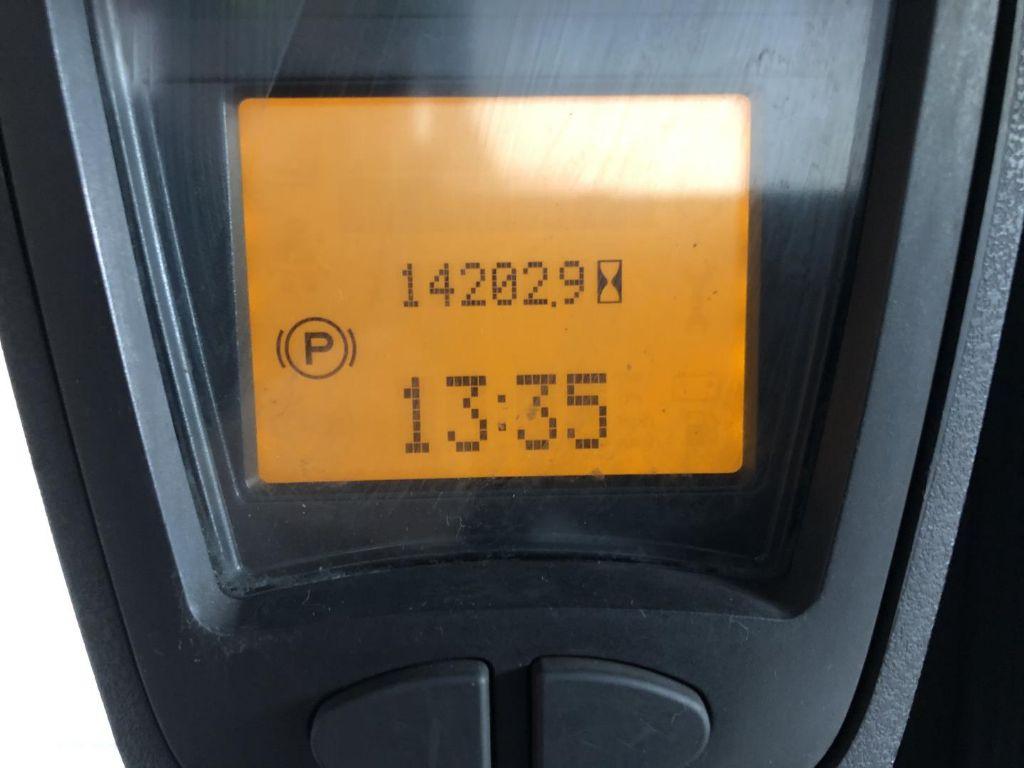 Linde-H50D-02/600-Dieselstapler www.lifthandling.com