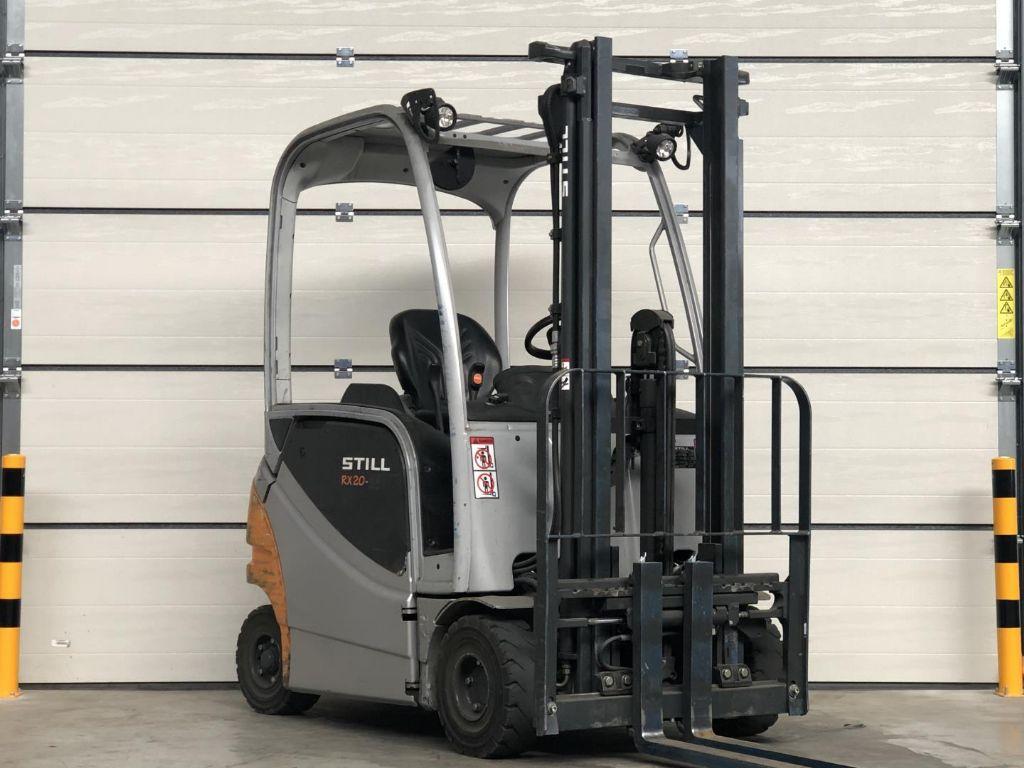 Still-RX20-16P-Elektro 4 Rad-Stapler www.lifthandling.com