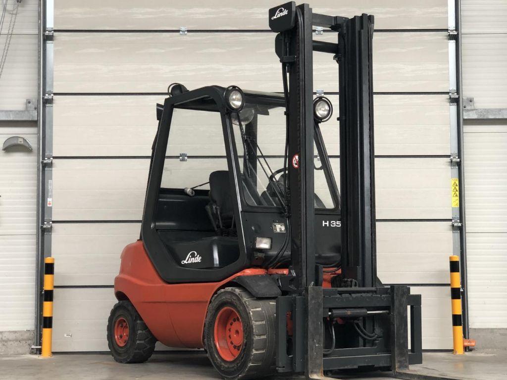 Linde-H35D-03-Dieselstapler www.lifthandling.com