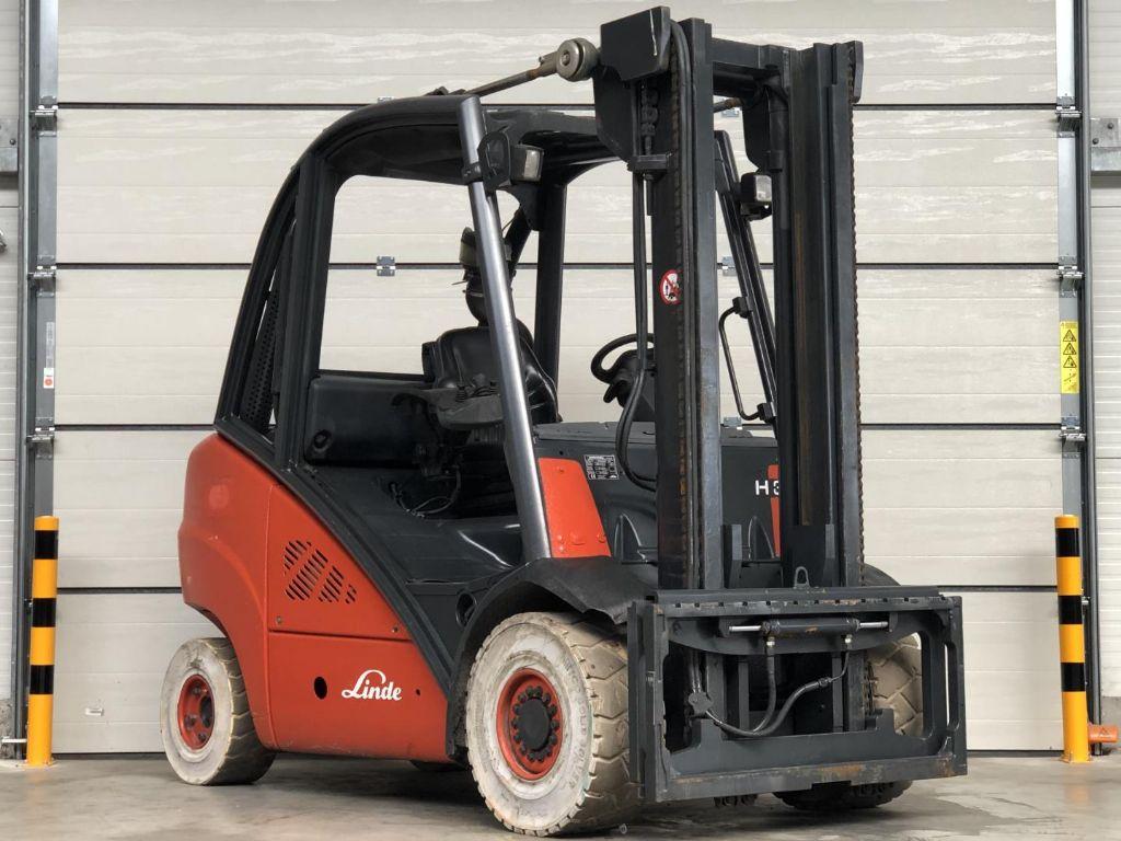 Linde-H30D-01-Dieselstapler www.lifthandling.com