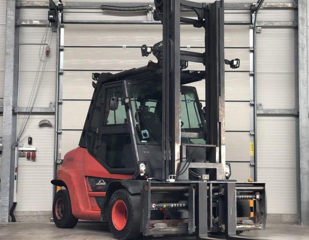 Linde-H80D-03/900-Dieselstapler www.lifthandling.com