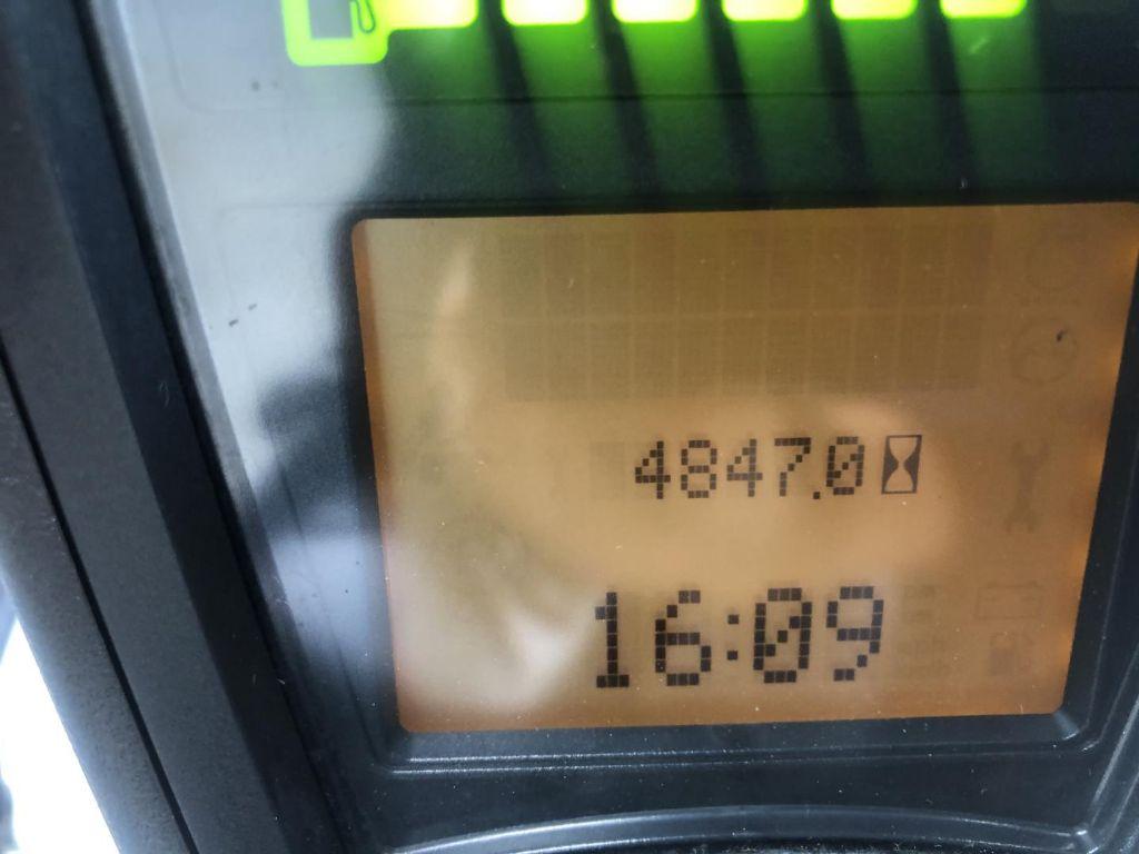 Linde-H16T-01-Treibgasstapler www.lifthandling.com