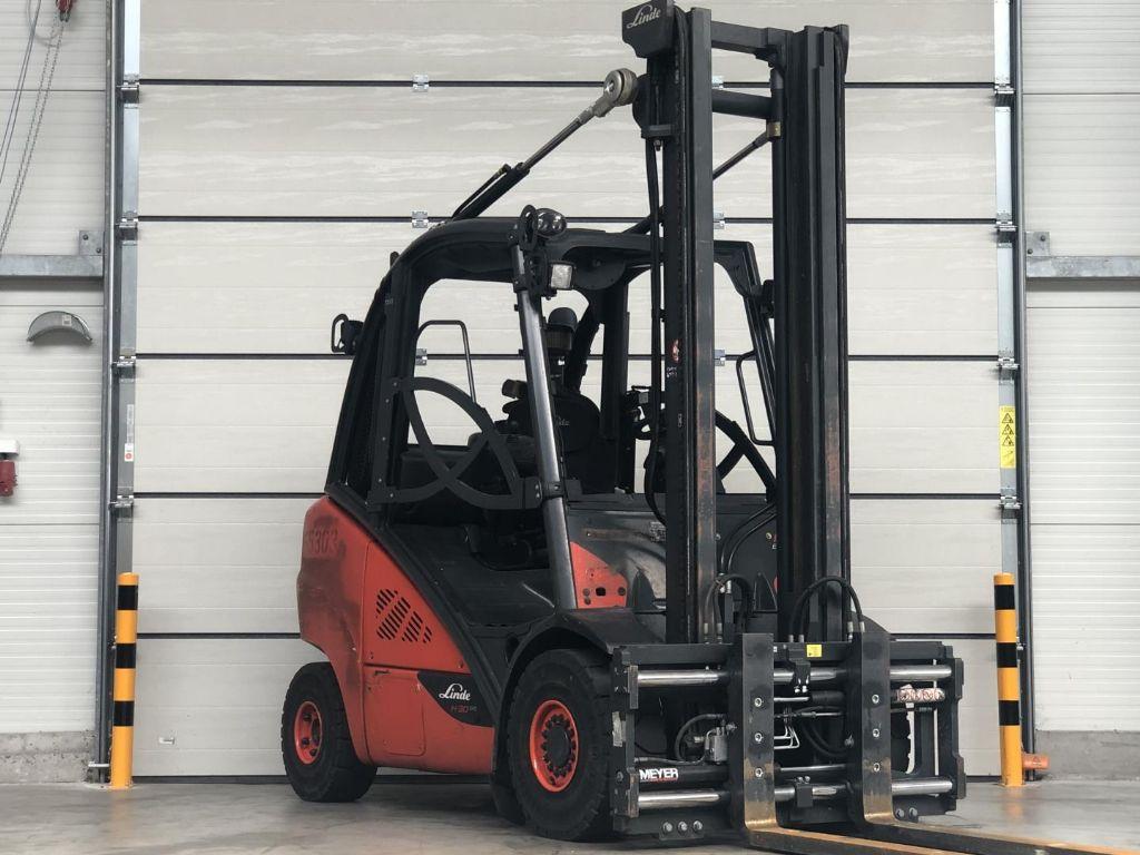 Linde-H30D-02-Dieselstapler www.lifthandling.com