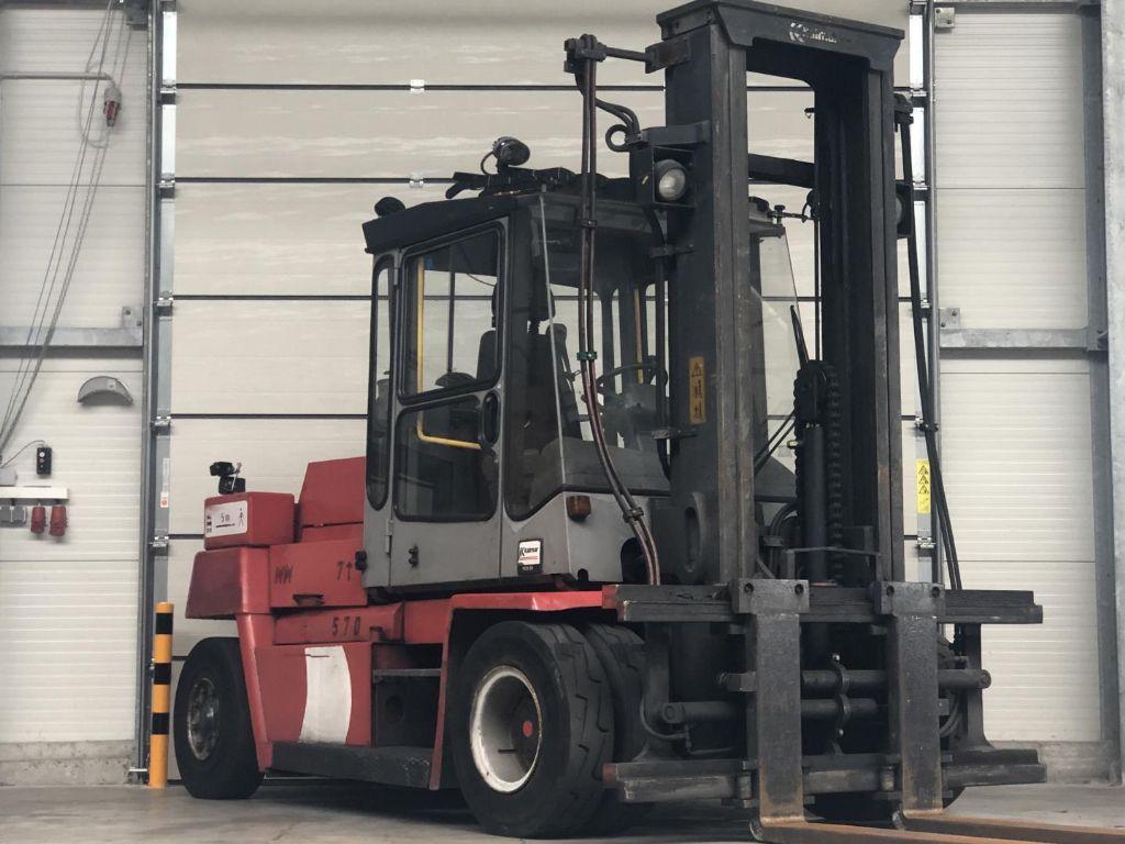 Kalmar-DCD80-9-Dieselstapler www.lifthandling.com