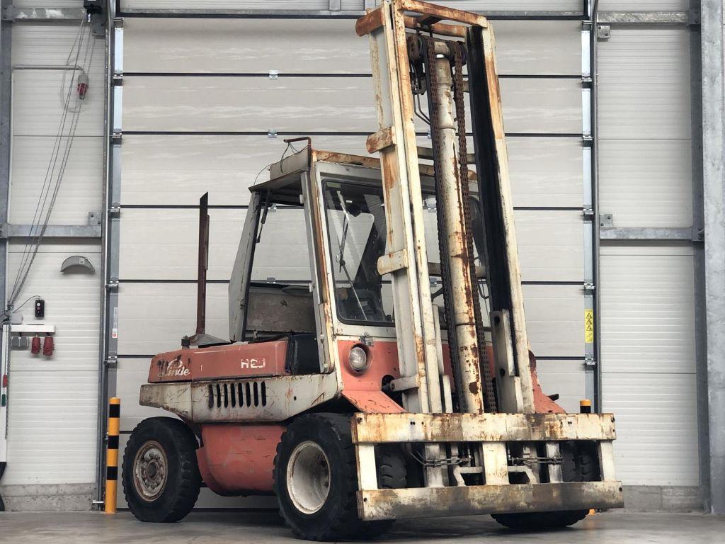 Linde-H80D-Dieselstapler www.lifthandling.com