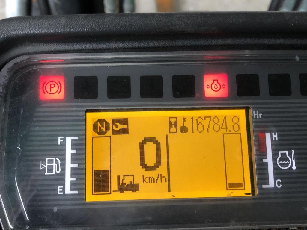 Mitsubishi-FD25NT-Dieselstapler www.lifthandling.com