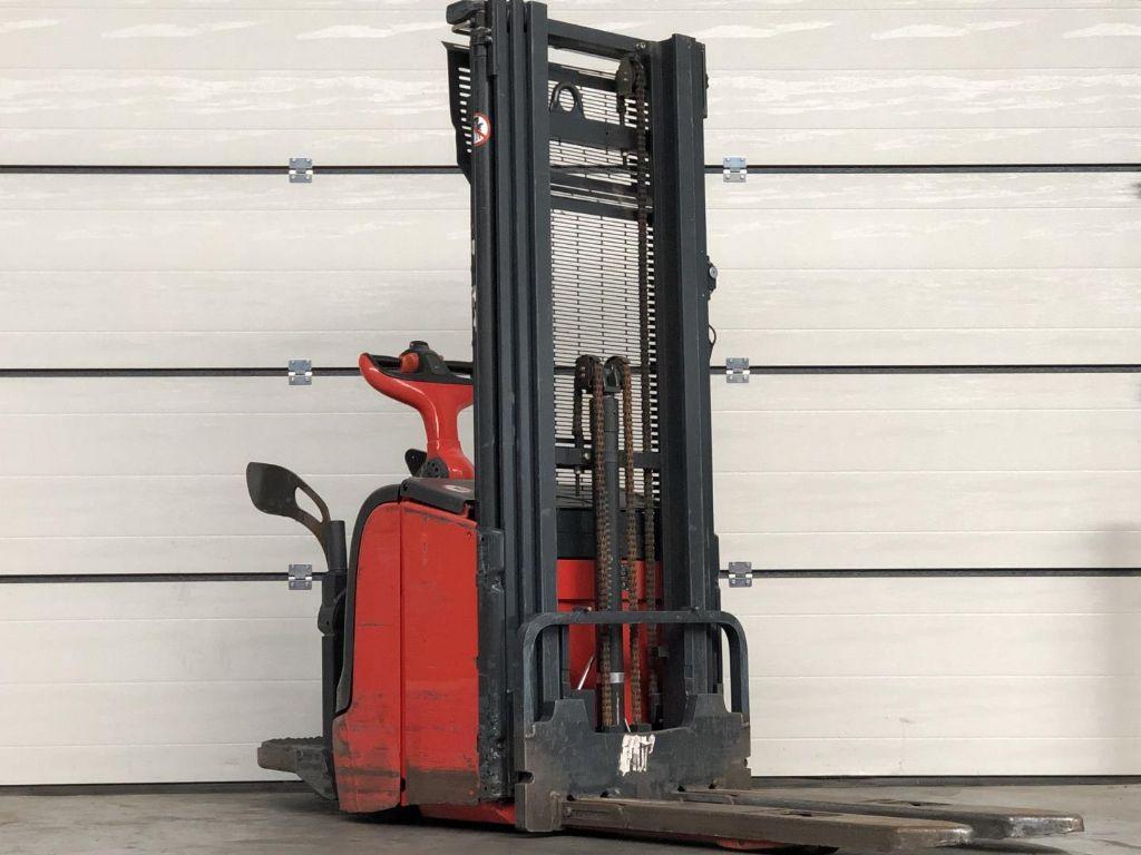 Linde-L14APi-Hochhubwagen www.lifthandling.com