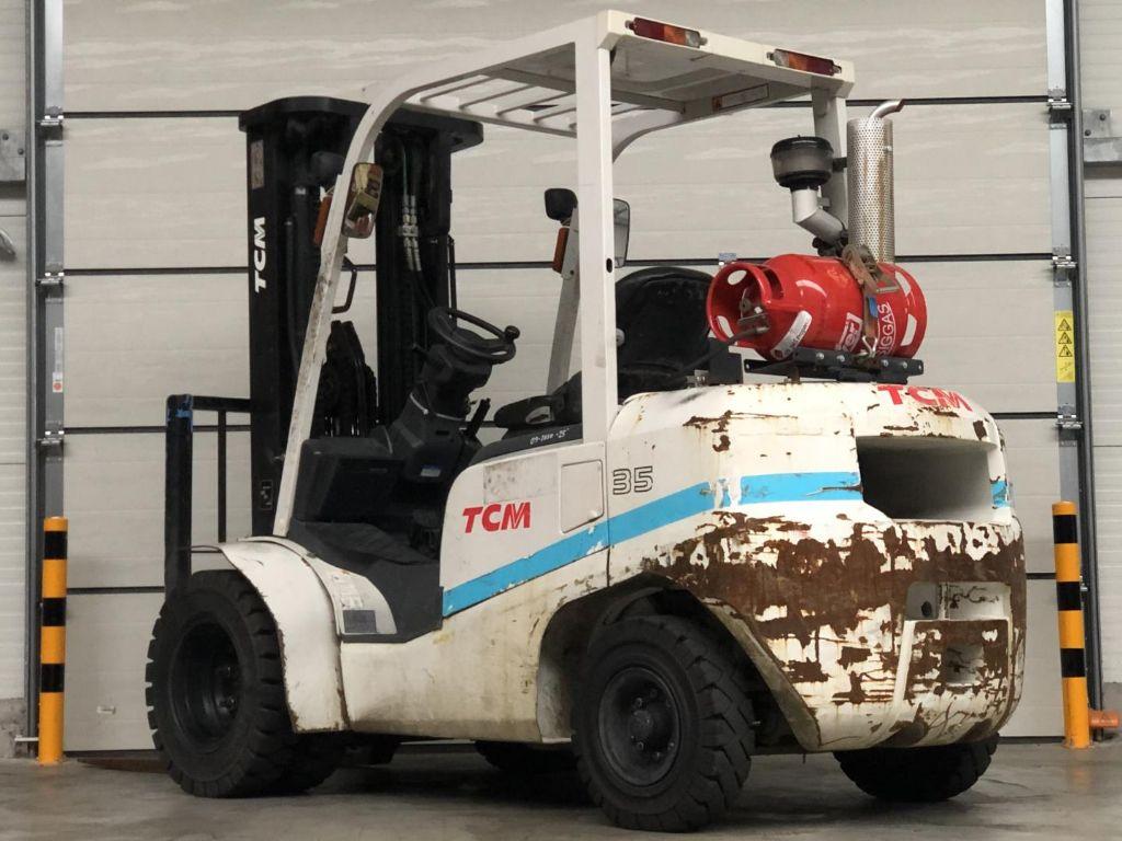 TCM-FG35T35-Treibgasstapler www.lifthandling.com