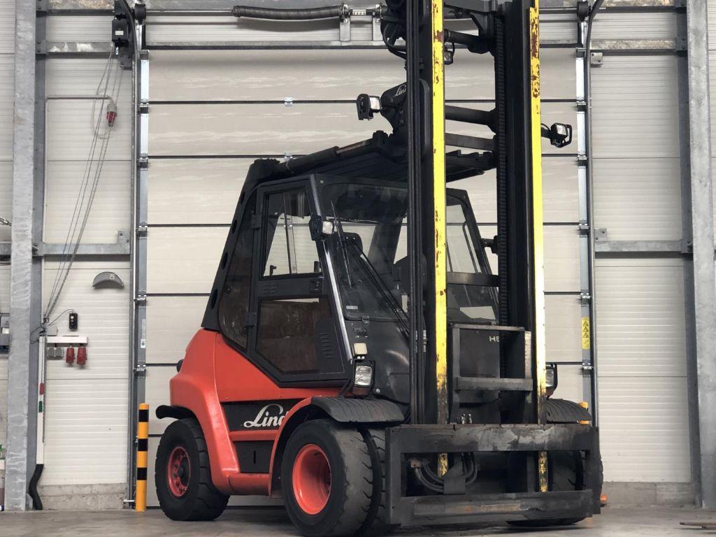 Linde-H80D-02-Dieselstapler www.lifthandling.com