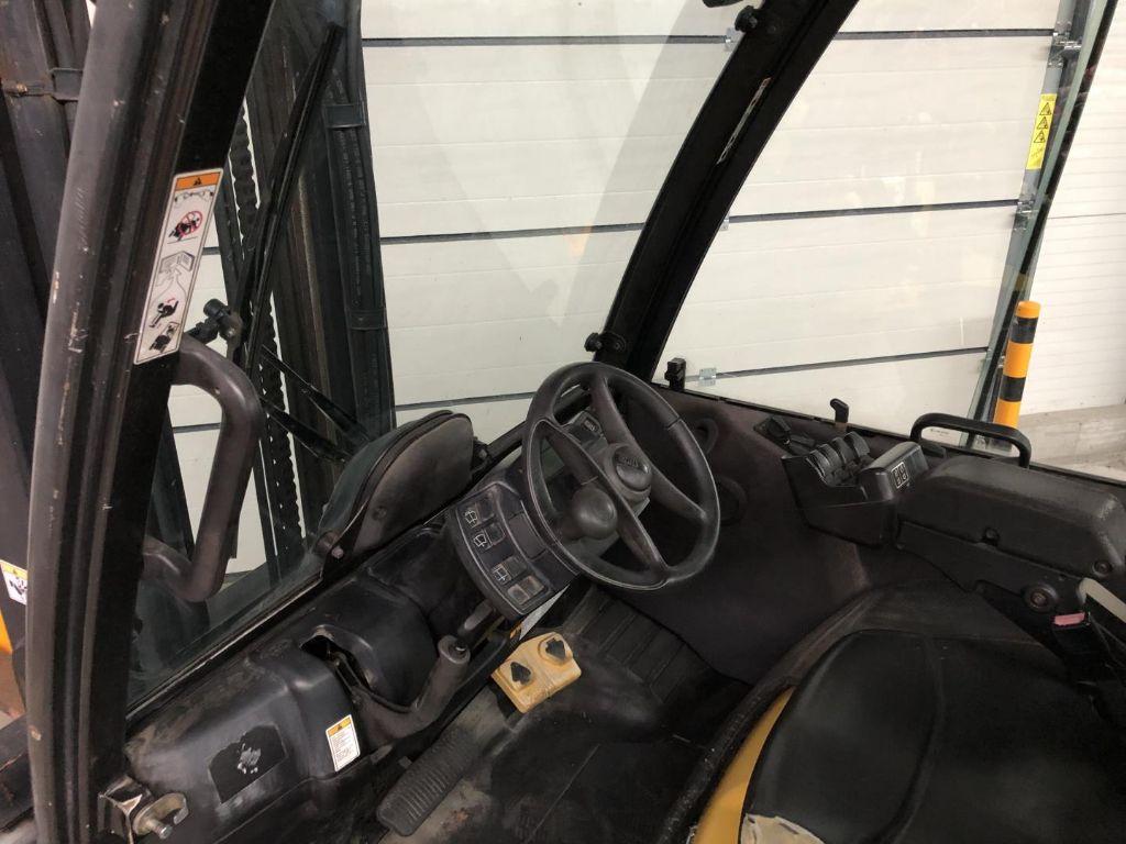 Yale-GDP40VX-Dieselstapler www.lifthandling.com