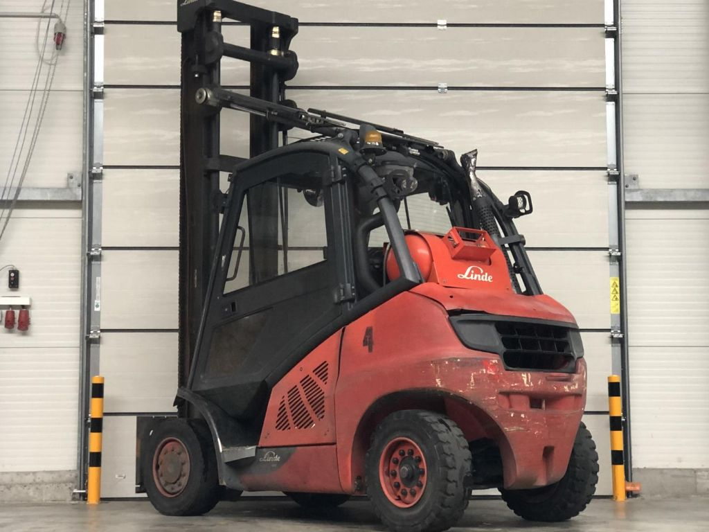 Linde-H40T-02-Treibgasstapler www.lifthandling.com