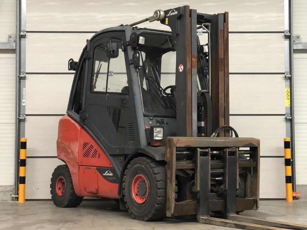 Linde-H35D-02-Dieselstapler www.lifthandling.com
