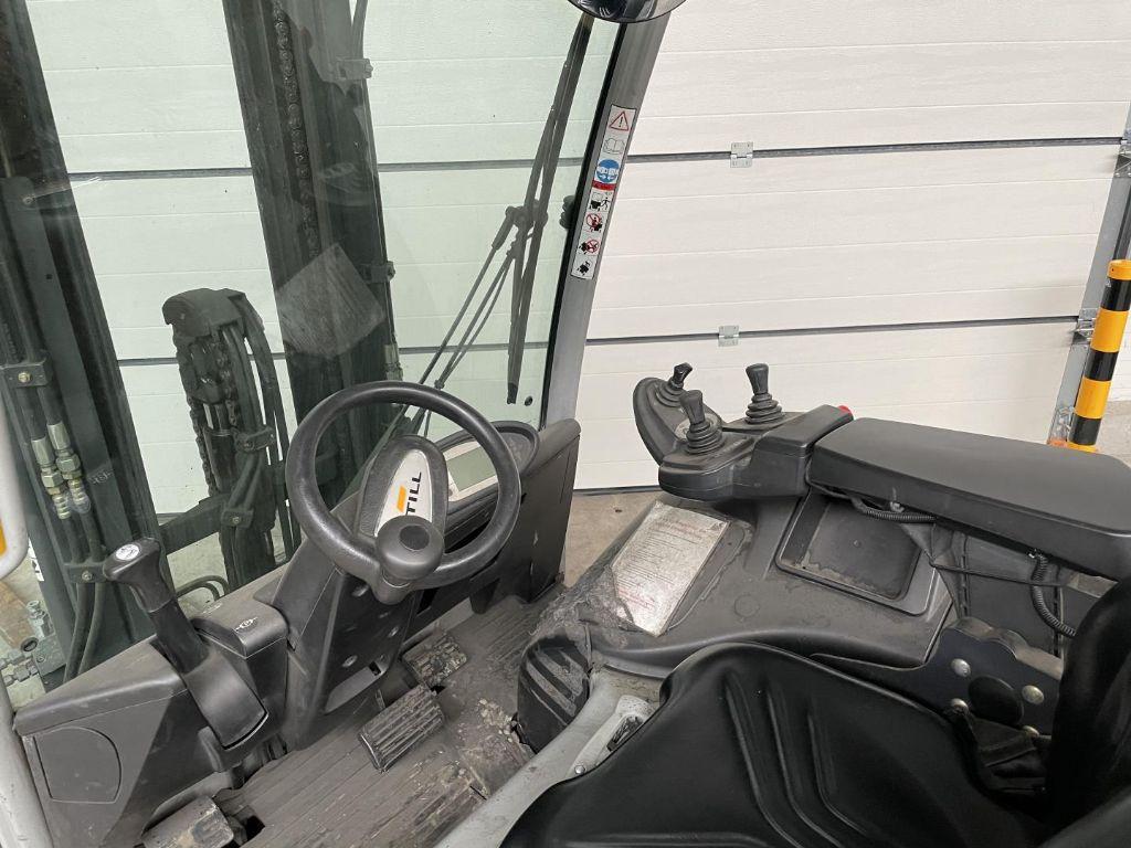 Still-RX 20-16-Elektro 3 Rad-Stapler www.lifthandling.com