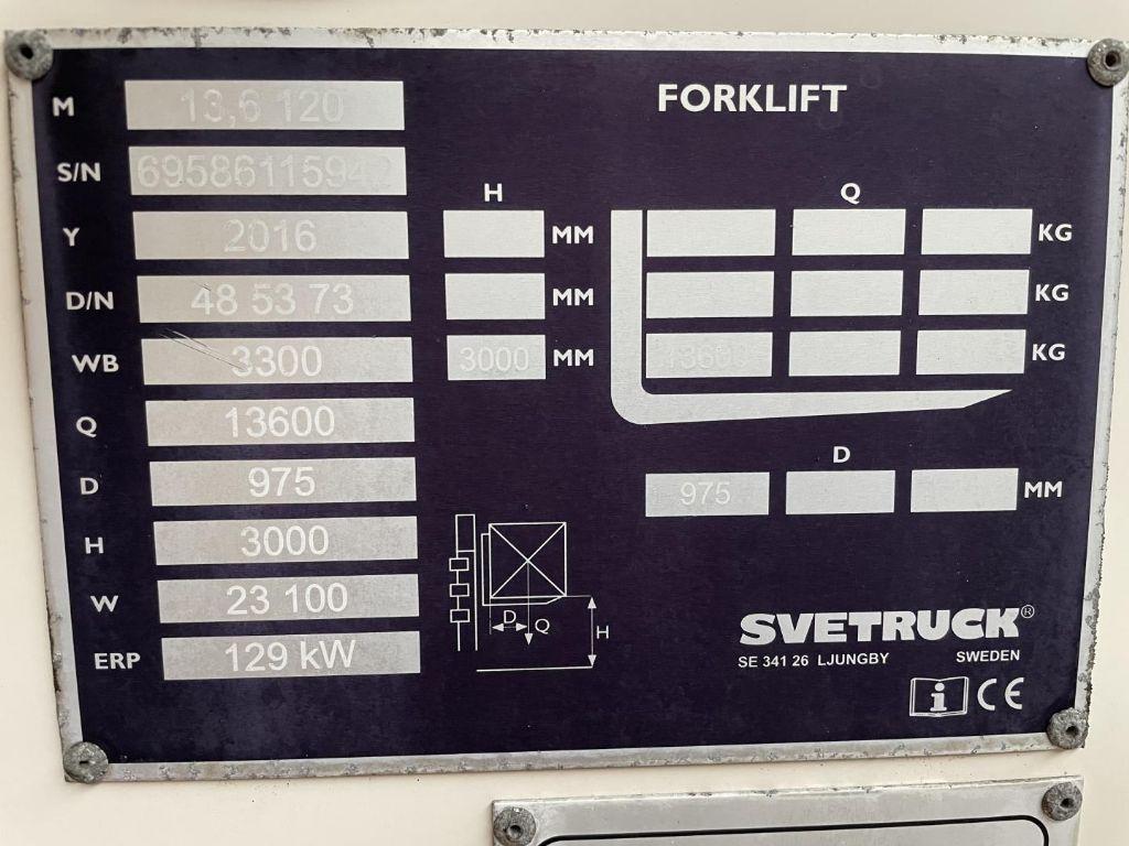 Svetruck-13.6-120-Dieselstapler www.lifthandling.com