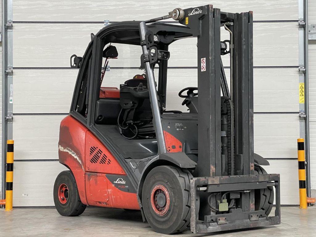 Linde-H35T-02-Treibgasstapler www.lifthandling.com
