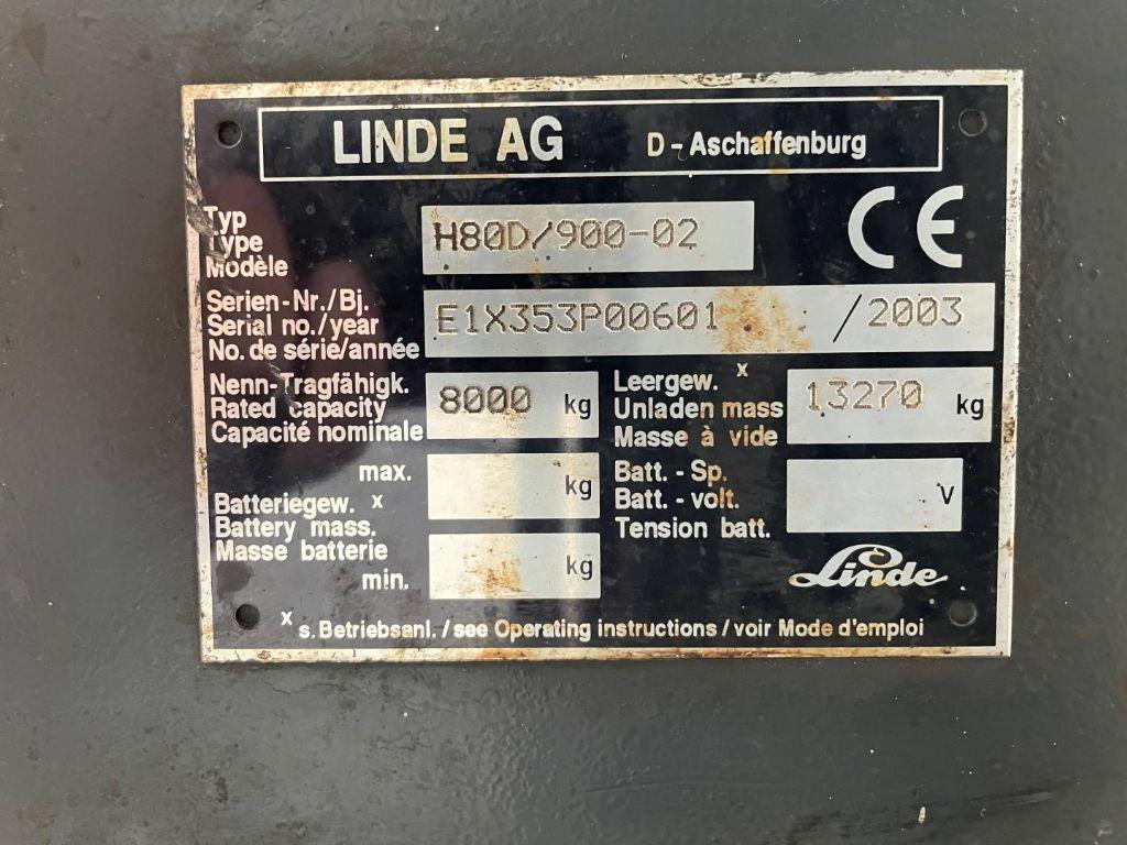 Linde-H80D/900-02-Dieselstapler www.lifthandling.com