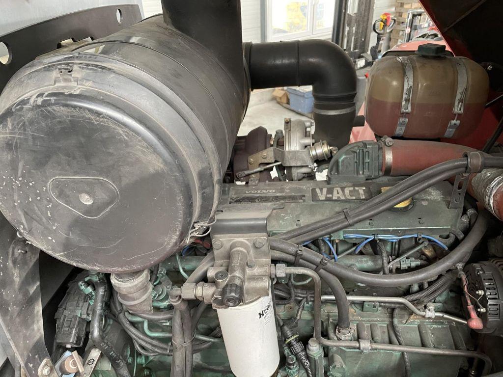 Kalmar-DCE150-6-Dieselstapler www.lifthandling.com