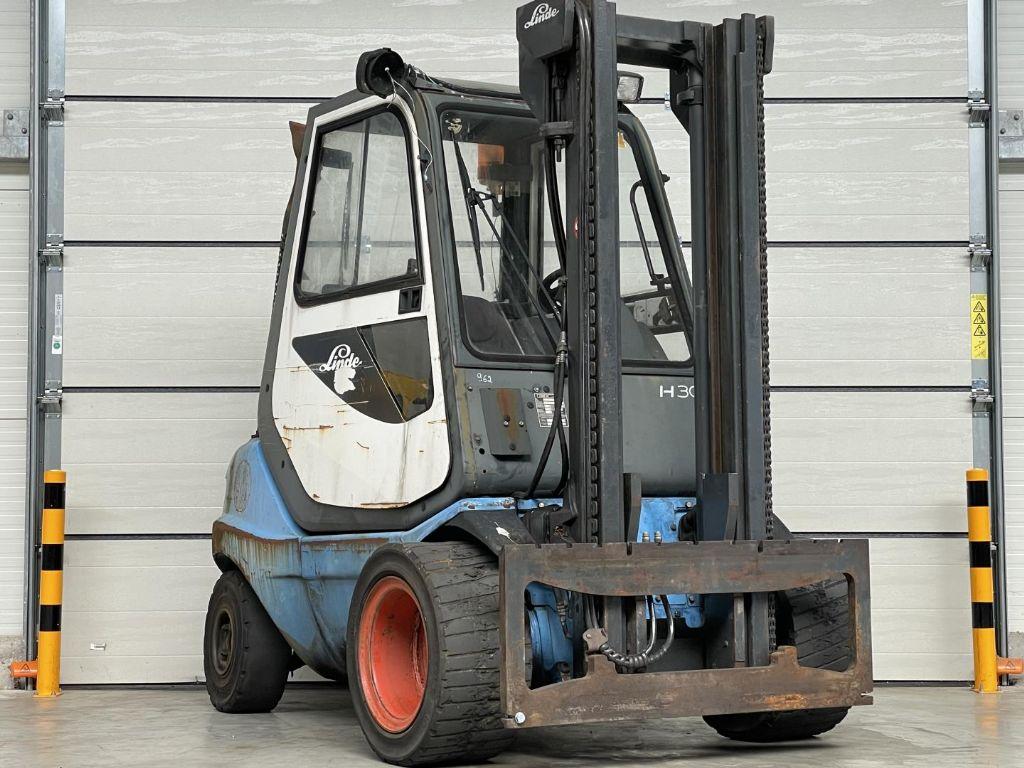 Linde-H30D-03-Dieselstapler www.lifthandling.com