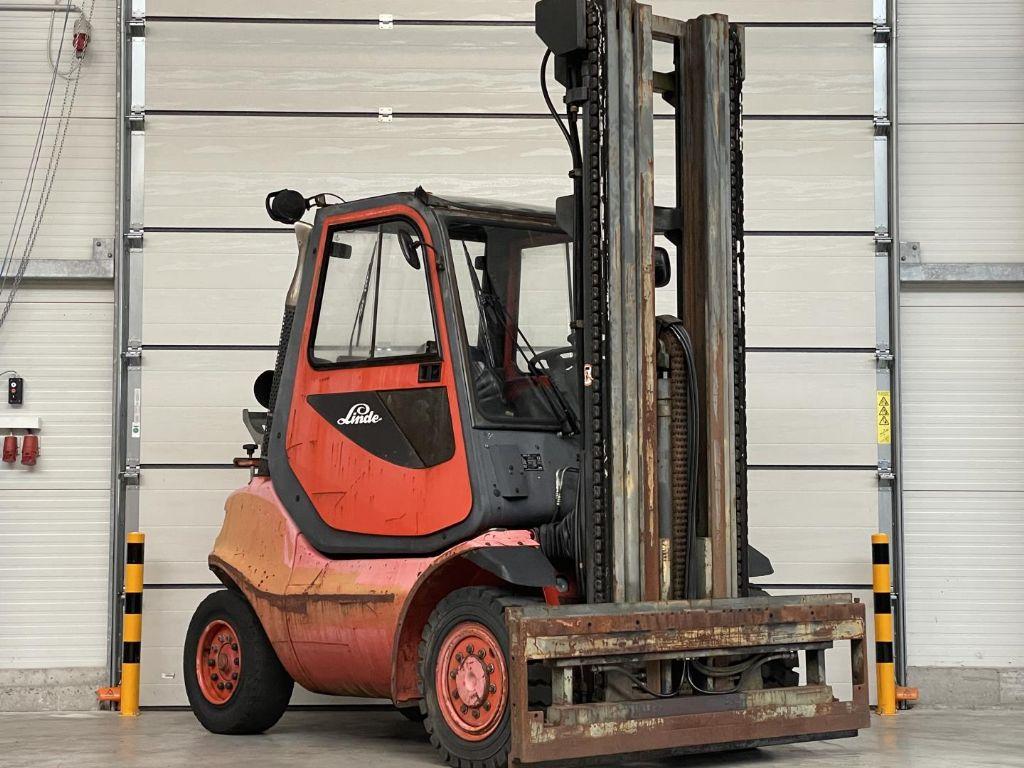Linde-H40T-04-Treibgasstapler www.lifthandling.com