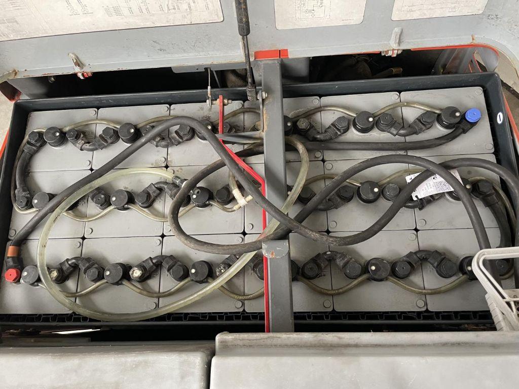 -CR 1200- www.lifthandling.com
