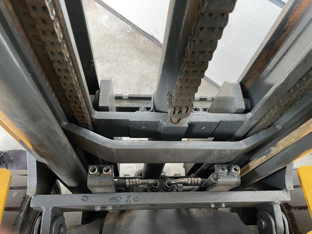 Jungheinrich-DFG320s-Dieselstapler www.lifthandling.com