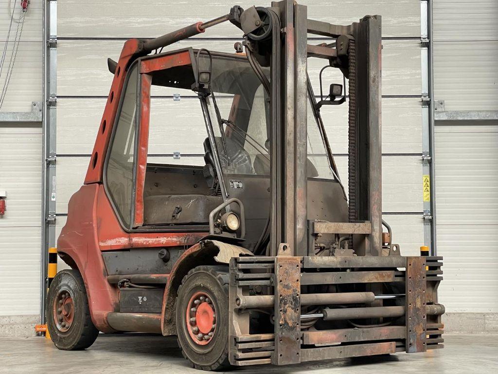 Linde-H50D-02-Dieselstapler www.lifthandling.com