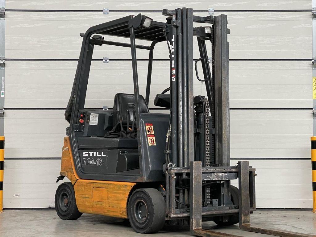 Still-R70-16-Dieselstapler www.lifthandling.com