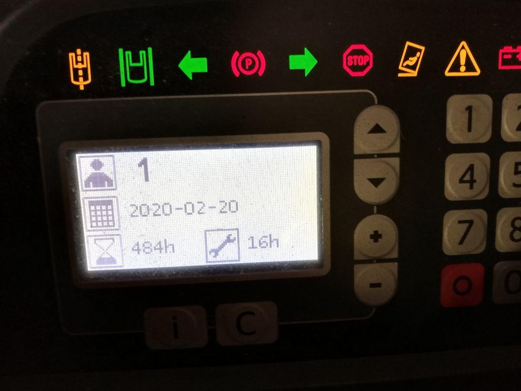 BT RRE 160 Schubmaststapler dregab.de
