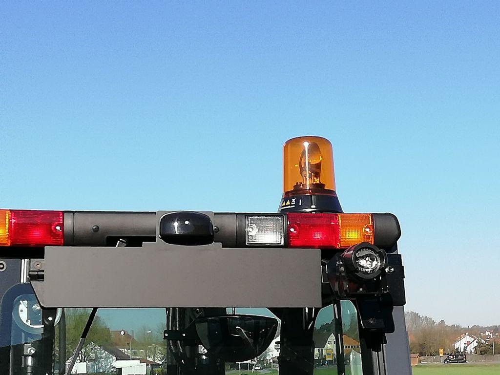 Toyota 02-8FGF25 Treibgasstapler loeffler-gabelstapler.de