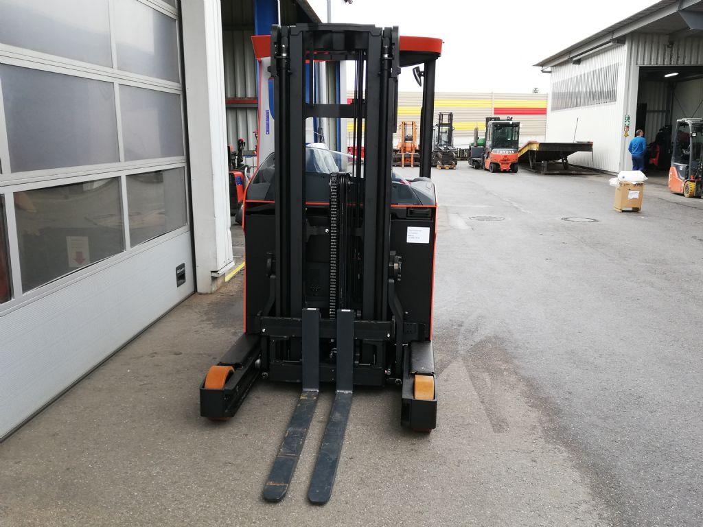 BT RRE 160 H/HE Schubmaststapler dregab.de