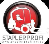 Staplerprofi GmbH