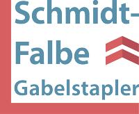 Schmidt-Falbe Gabelstapler GmbH