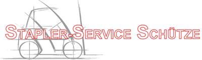 Stapler-Service Schütze GmbH & Co. KG