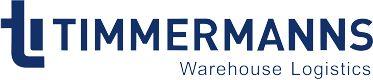 Timmermanns GmbH & Co. KG