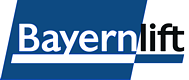 Bayernlift GmbH