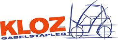 KLOZ Gabelstapler GmbH