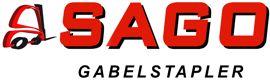 Sawitzki Gabelstapler