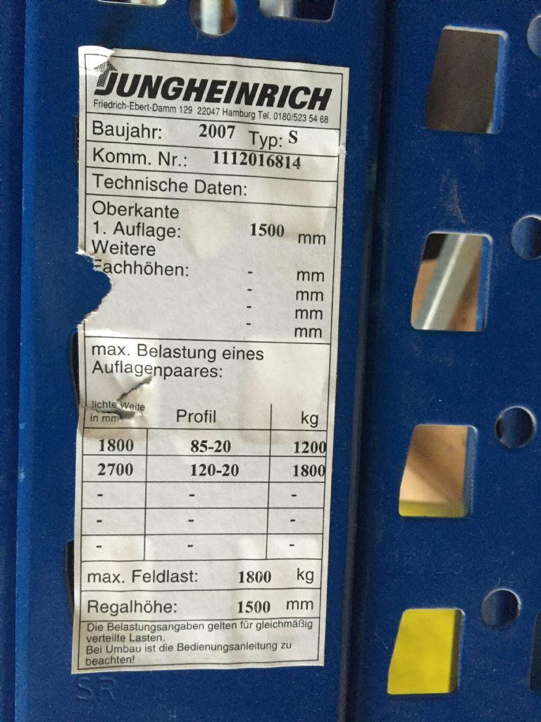 Linde-H 45 D-Dieselstapler www.l-l-gabelstapler.de