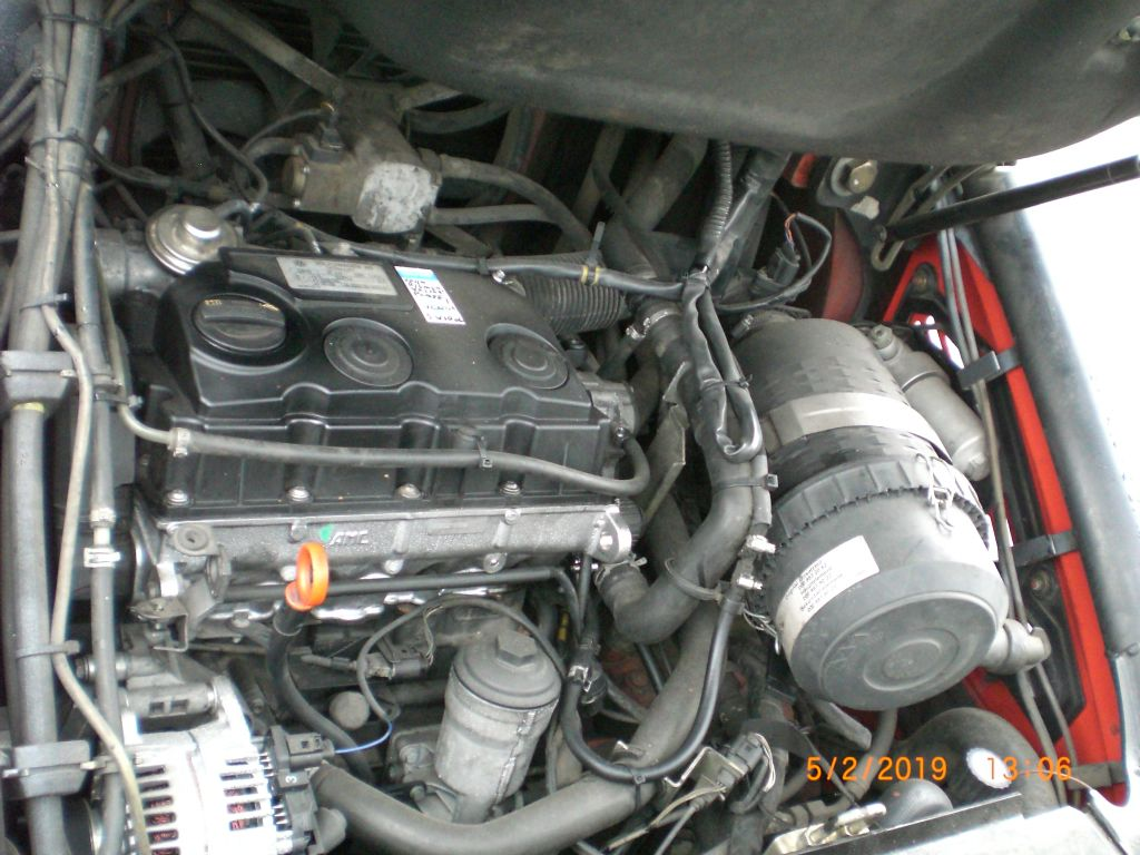 Linde-H 35 D-Dieselstapler www.l-l-gabelstapler.de