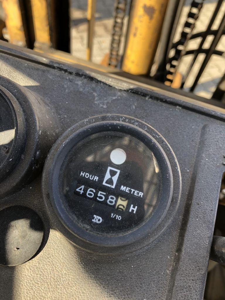 Toyota-42 - FG20-Treibgasstapler www.l-l-gabelstapler.de
