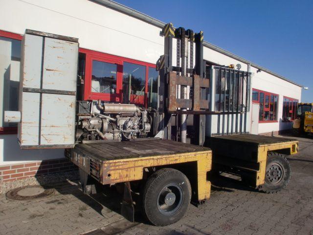 Transporta-YB 50 A-35-Seitenstapler www.l-l-gabelstapler.de