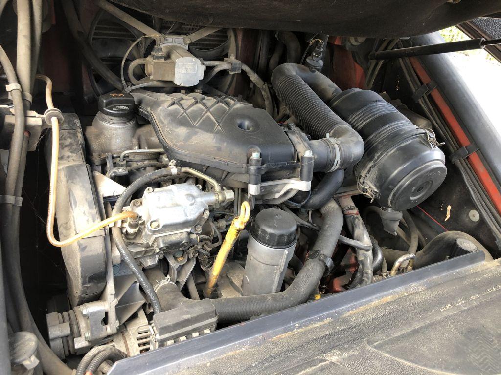 Linde-H 25 D-Dieselstapler www.l-l-gabelstapler.de