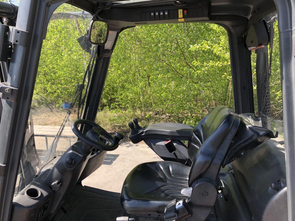 Linde-H 16 D-Dieselstapler www.l-l-gabelstapler.de