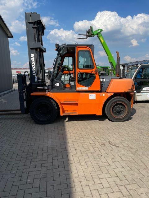 Doosan-D80S-5-Dieselstapler-www.maier-freese-gmbh.de