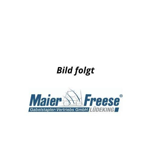 Jungheinrich-EFG215_DZ4640-Elektro 3 Rad-Stapler-www.maier-freese-gmbh.de