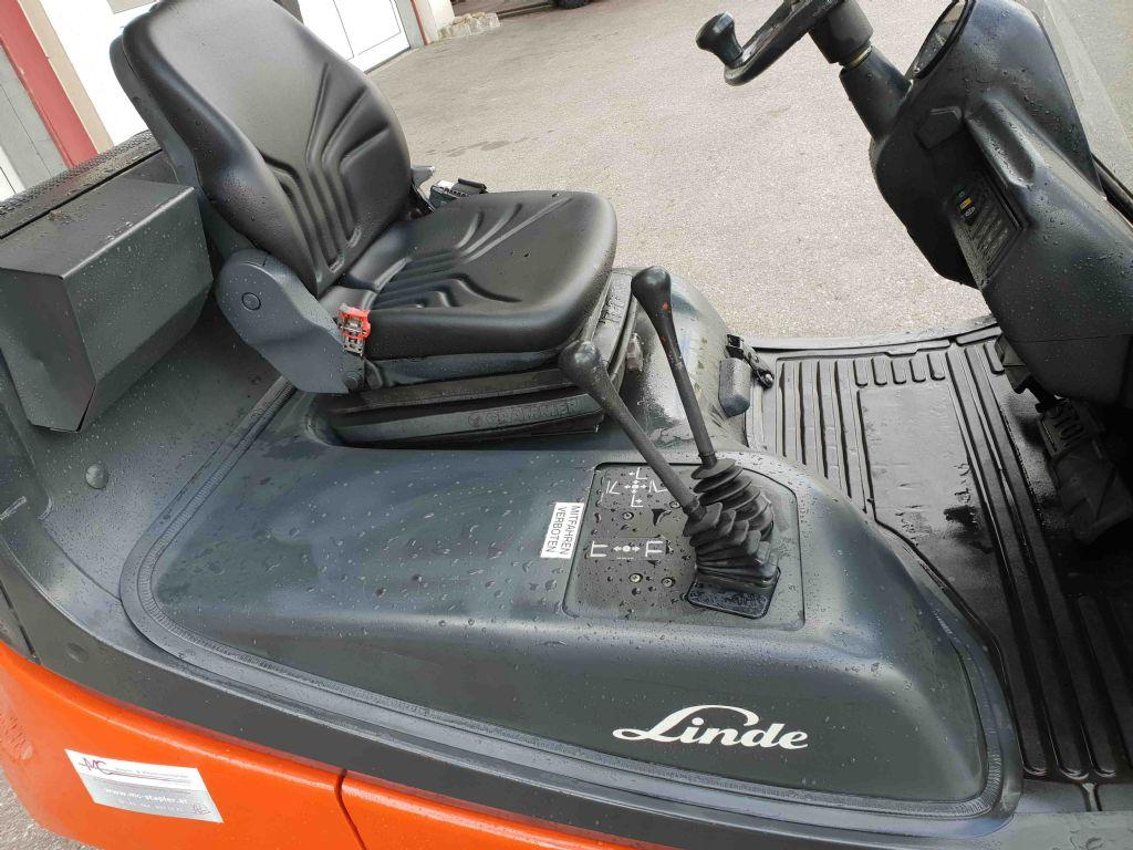 Linde-H20D-Dieselstapler-www.mc-stapler.at