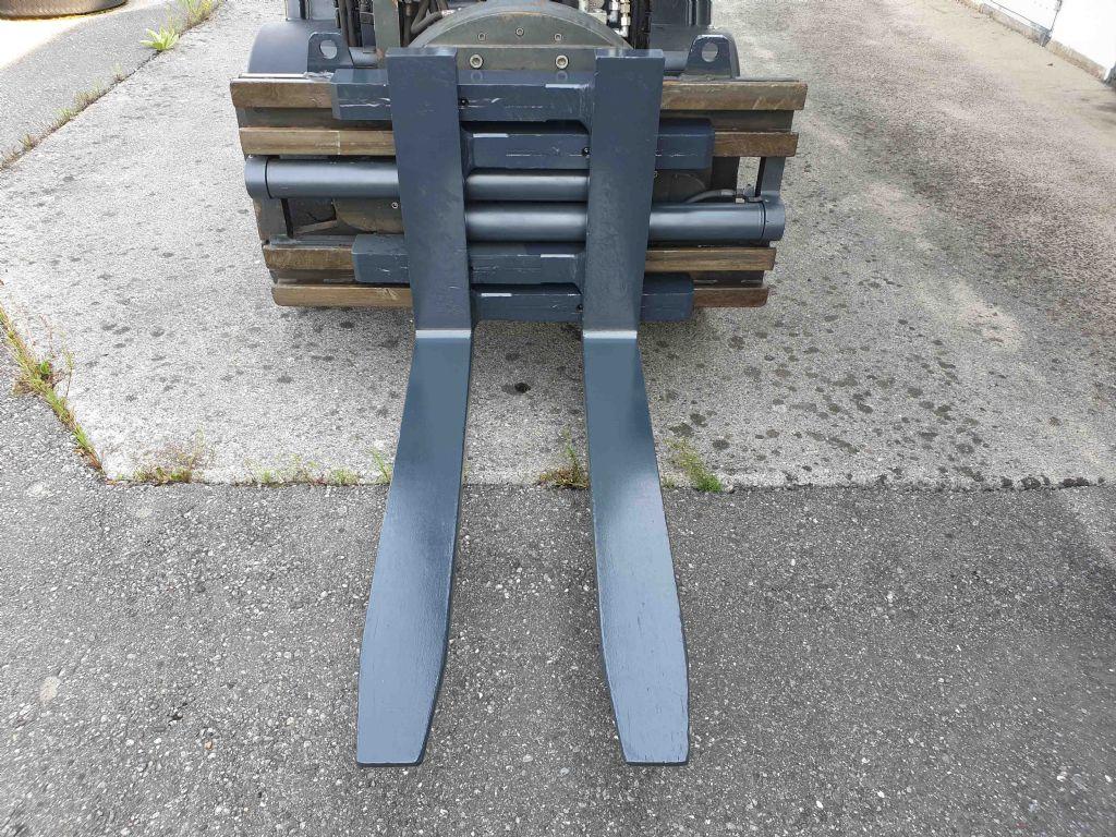 Kaup-4,8T491-Drehgabelklammer-www.mc-stapler.at
