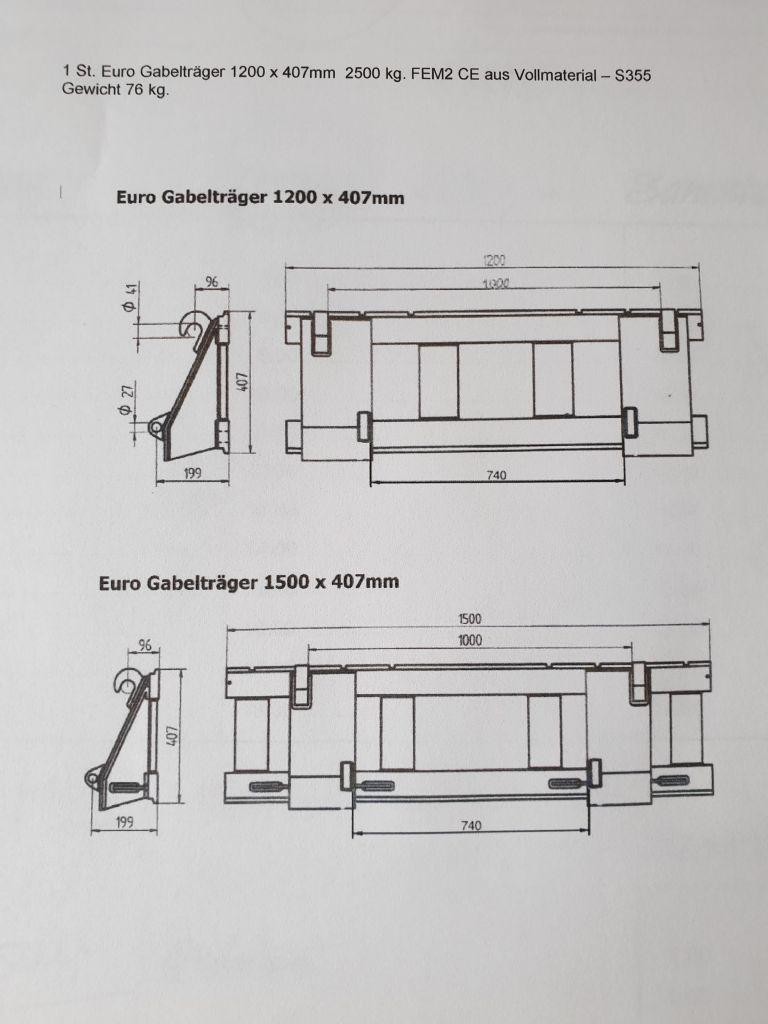 *Sonstige-Euro-Gabelträger-Gabelträger-www.mc-stapler.at